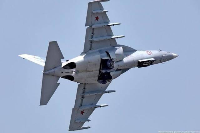Як-130