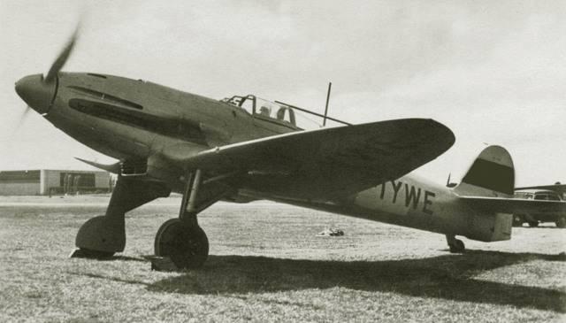 Heinkel he 111 — википедия с видео // wiki 2