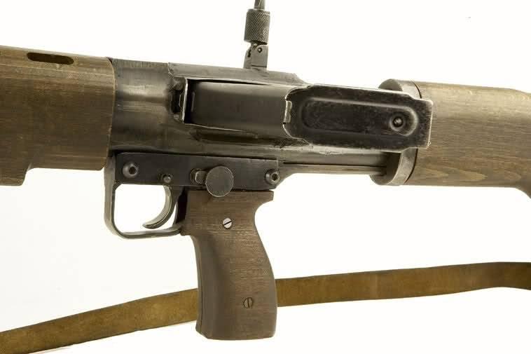 Fg-42 википедия