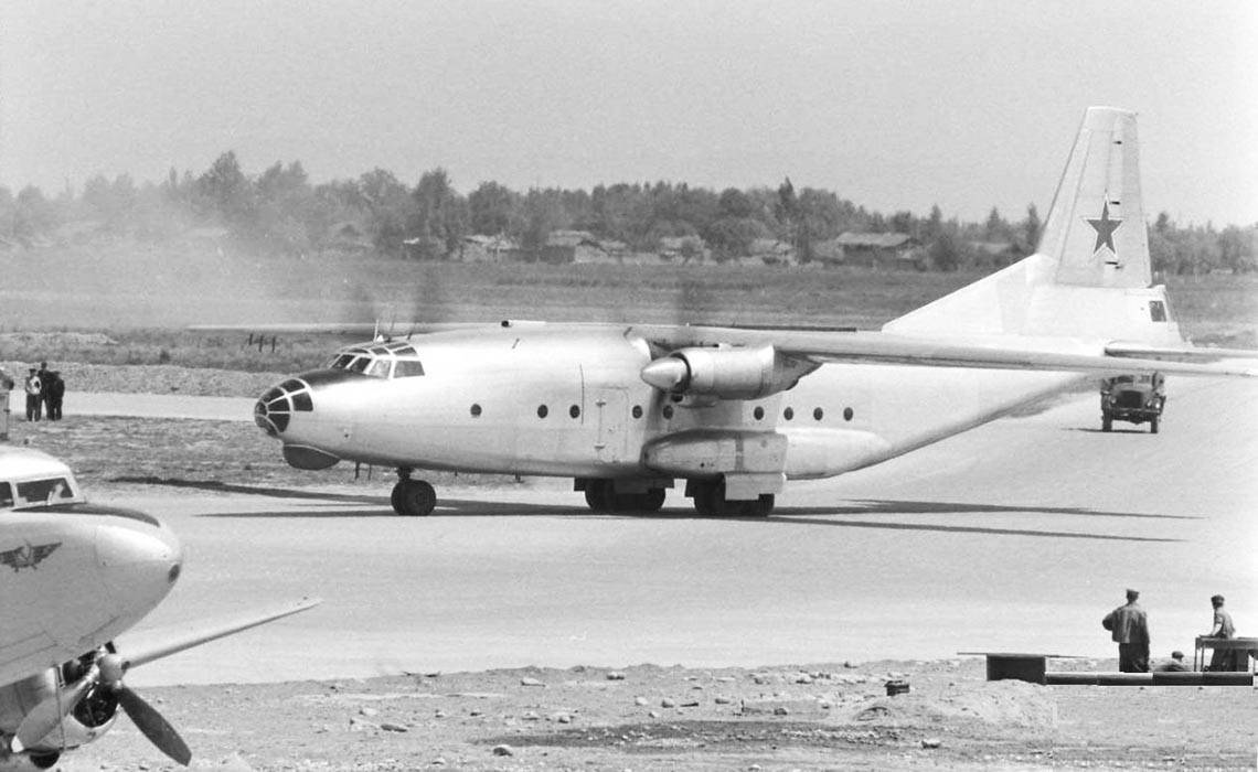 Антонов ан-70. фото и видео, история и характеристики самолета.
