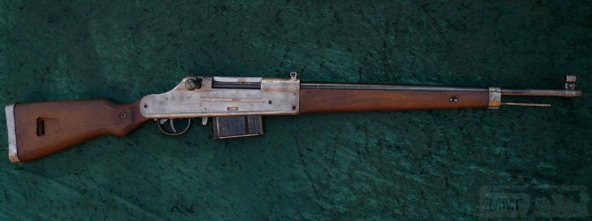 Чем гитлер вооружал своих ополченцев, и почему это оружие не показывали в советское время?