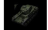 Основной боевой танк «тип 90» (япония)