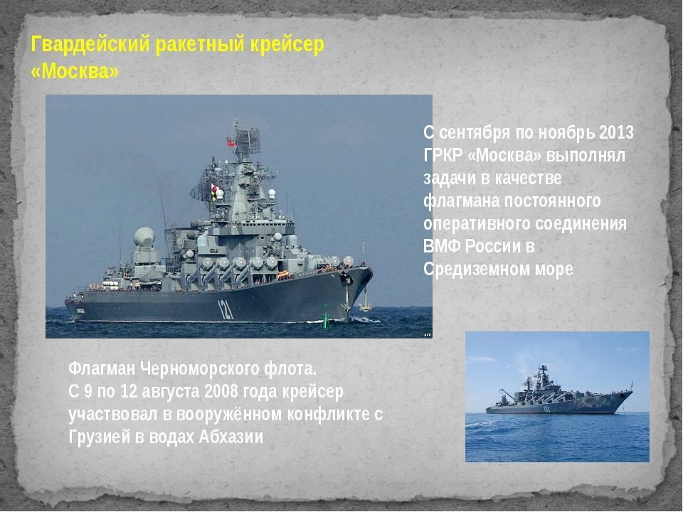 Российский императорский флот