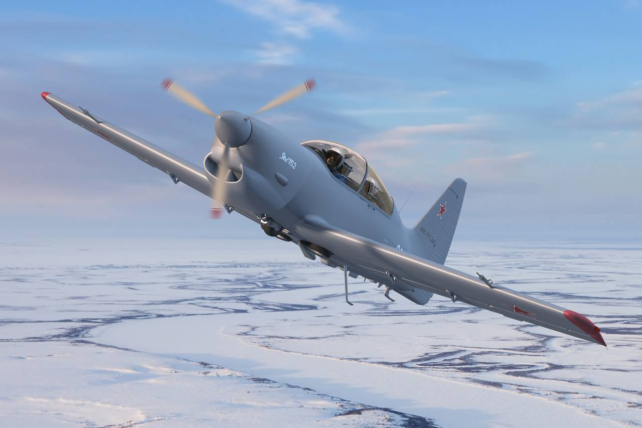 Як-152 — википедия с видео // wiki 2