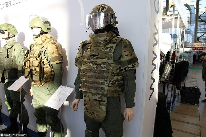Защита от пуль. бронежилет: история, классификация и перспективы развития. нормы ношения бронежилетов