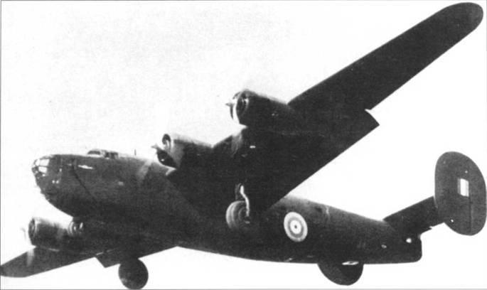 Consolidated b-24 liberator — википедия. что такое consolidated b-24 liberator