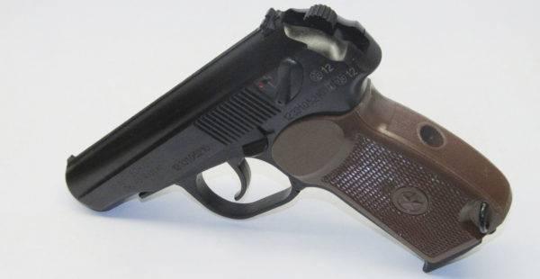 Type 58