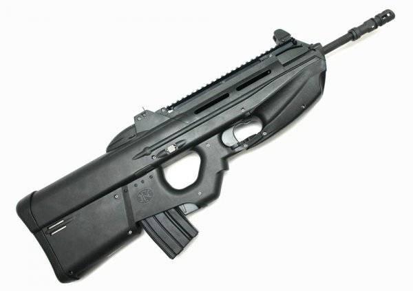 Vektor cr-21 — википедия с видео // wiki 2