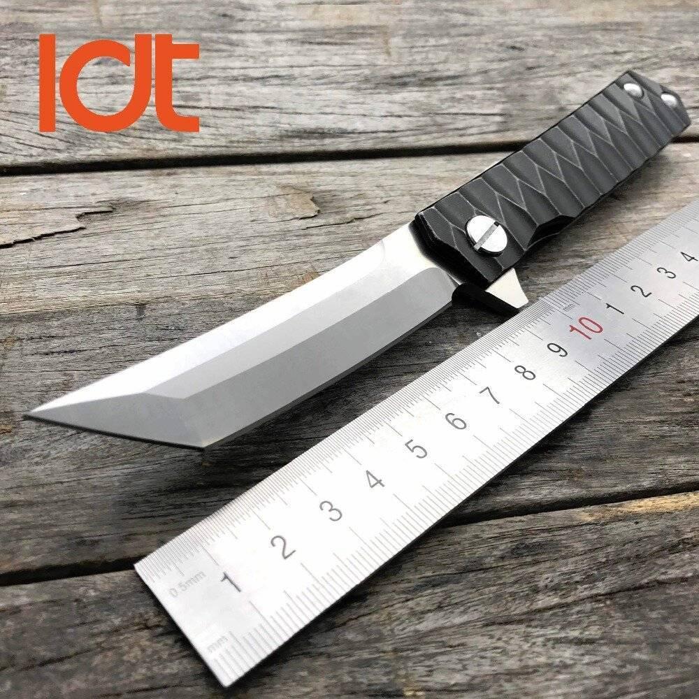 Ножи - всё о ножах: ножи складные сша
