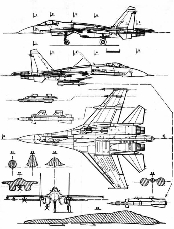 Сверхзвуковая аэродинамическая труба низкой плотности советский патент 1980 года по мпк g01m9/00