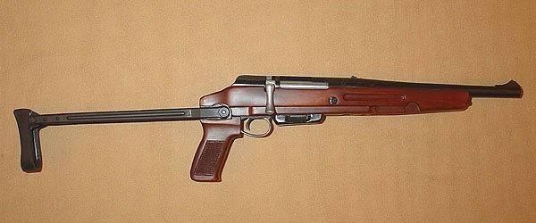 Ружье 106-тоз: описание, технические характеристики, отзывы владельцев