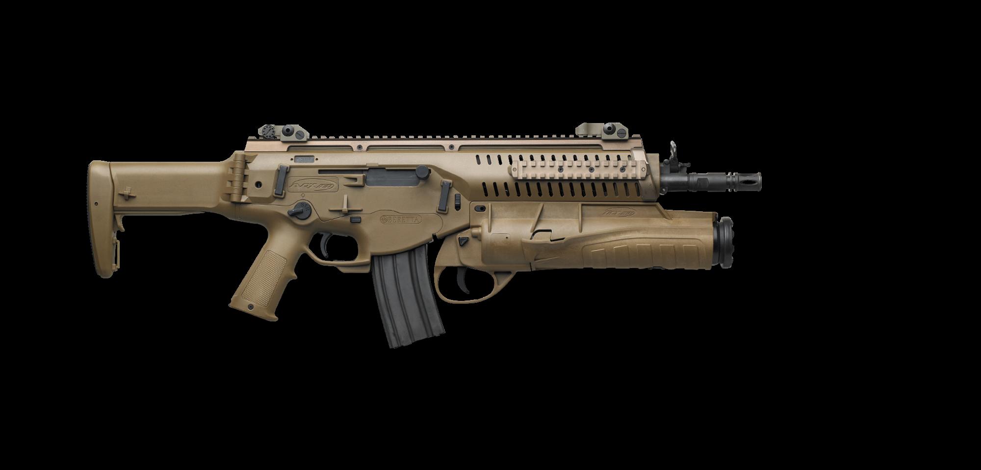Beretta arx160 - beretta arx160 - qwe.wiki