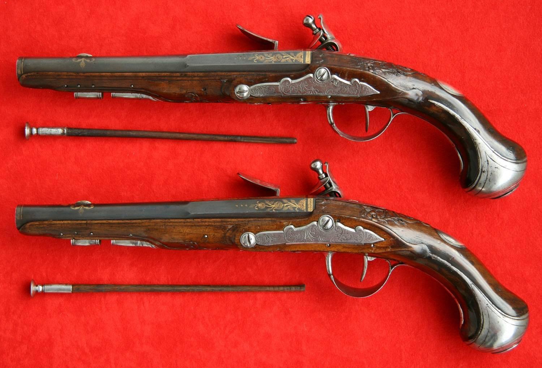 Что такое мушкет? появление первого мушкета. мушкет — силы пехоты и оружие бравых солдат старинное оружие мушкеты своими руками