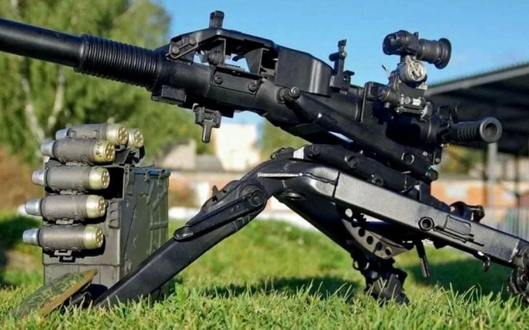 Как получить разрешение на оружие - документы и процедура