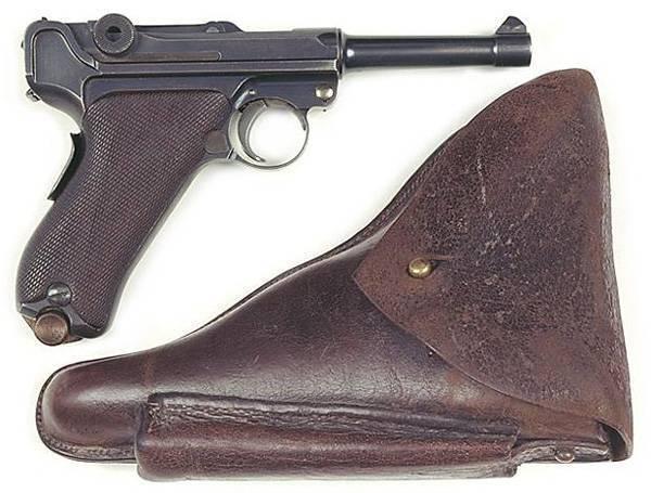 Топ 10 | лучшие пистолеты-пулеметы