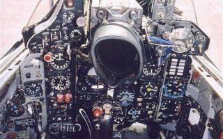 Миг-9 фото. видео. скорость. вооружение. ттх