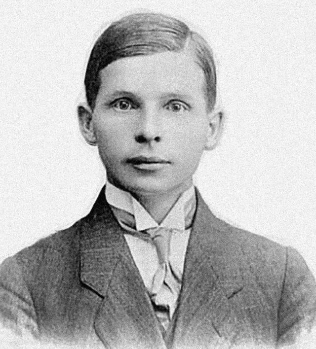 Ильюшин, сергей владимирович — википедия переиздание // wiki 2