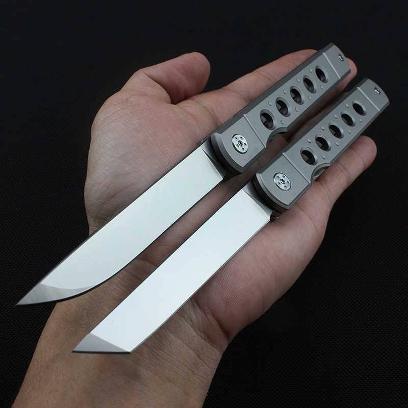 Полная классификация видов ножей всех областей применения