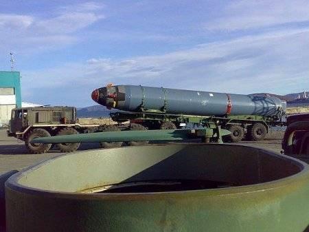 Передовые разработки ссср: космическая лазерная станция «скиф» дляуничтожения ракет испутников