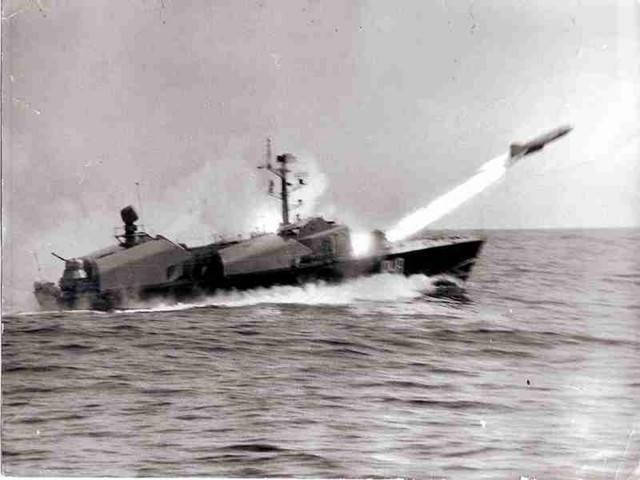 Торпедные катера типа «комсомолец» вики