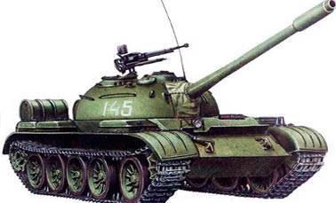 История советских танков: от гражданской до великой отечественной войны | армии и солдаты. военная энциклопедия