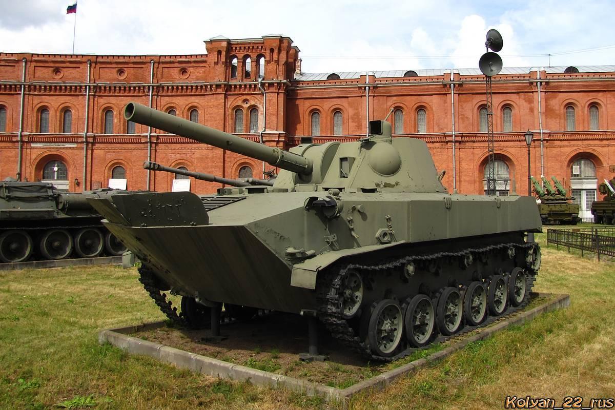 Отсек (самоходное артиллерийское орудие) — википедия. что такое отсек (самоходное артиллерийское орудие)