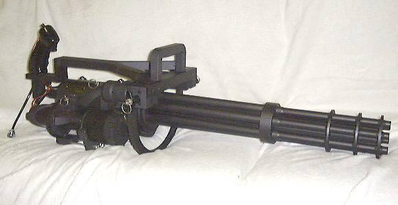 Корабельная пушка вулкан. авиационная пушка m61a1 vulcan (сша). особенности конструкции пушки м61 вулкан
