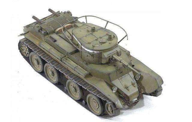Бт-св — описание, гайд, характеристика, советы для легкого танка бт-св из игры wot на портале wiki.wargaming.net