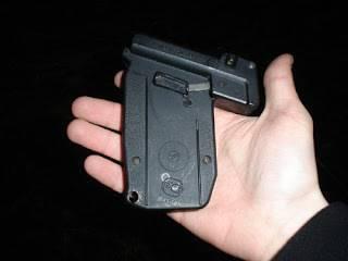 Пистолеты россии и мира видео, фото смотреть онлайн