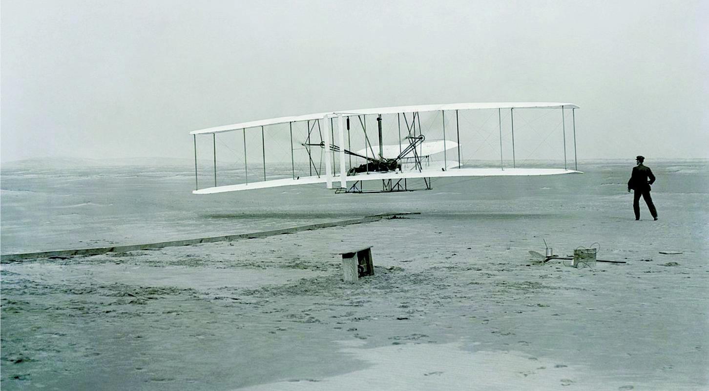 Илья муромец первый самолет. илья муромец – первенец стратегической авиации