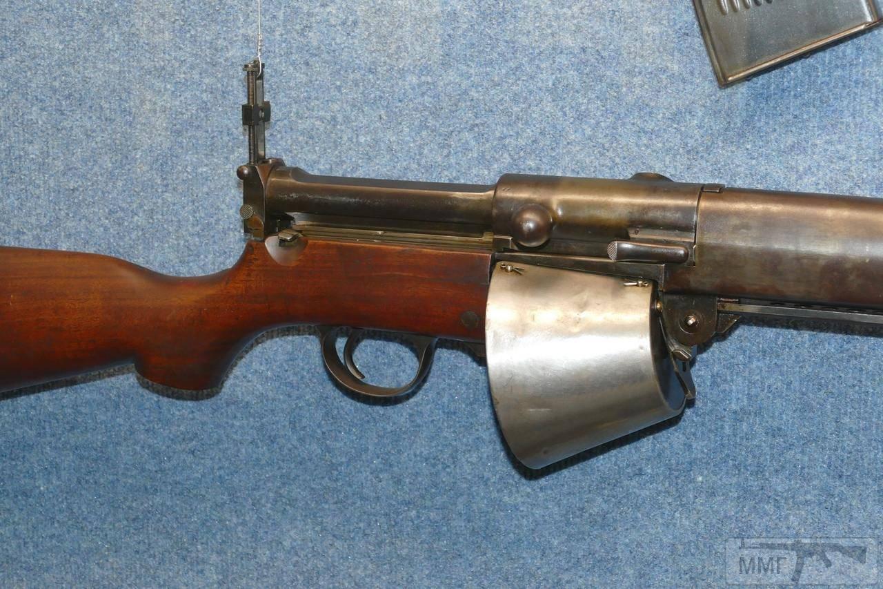 Фарквхар-hill винтовка - farquhar–hill rifle - qwe.wiki