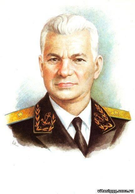 Бериев, георгий михайлович — википедия переиздание // wiki 2