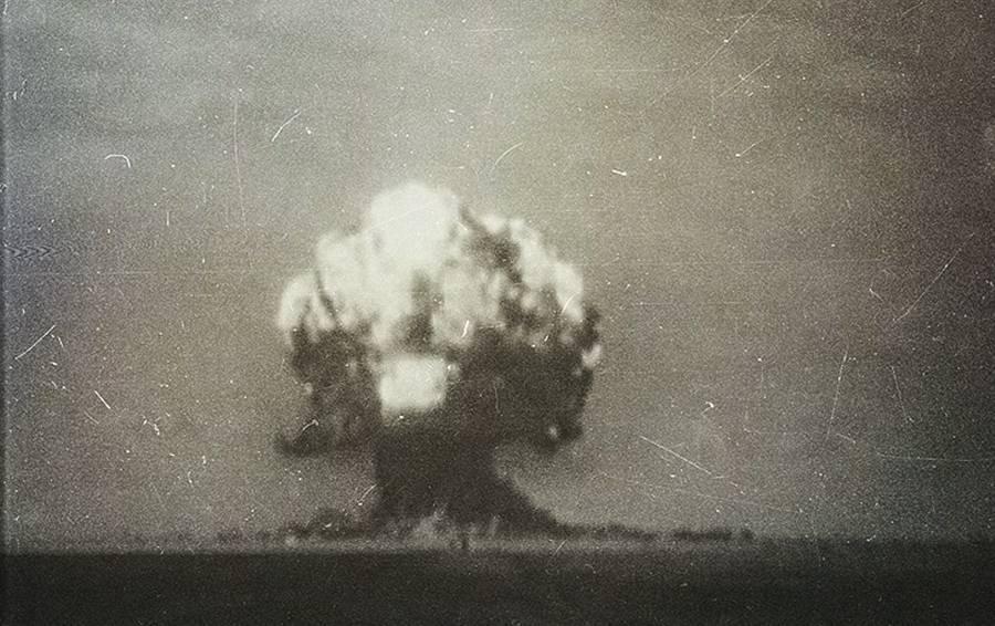Ядерная бомба – оружие, обладание которым, уже является сдерживающим фактором. как устроено ядерное оружие