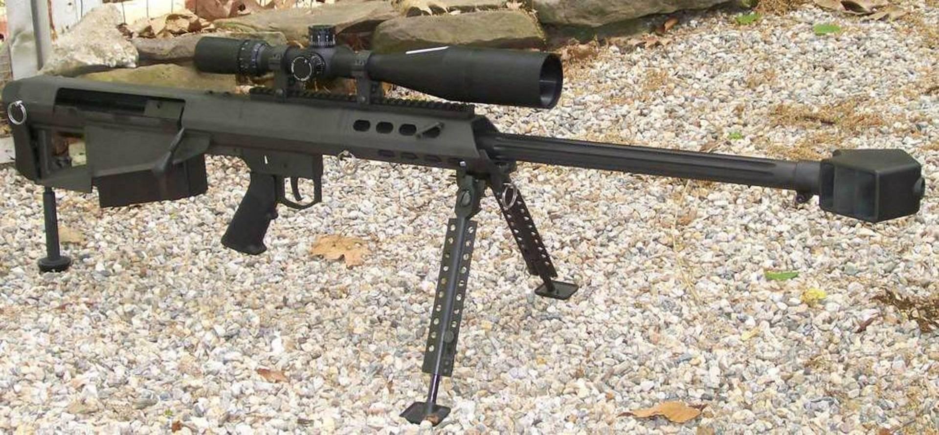 Mauser m1924