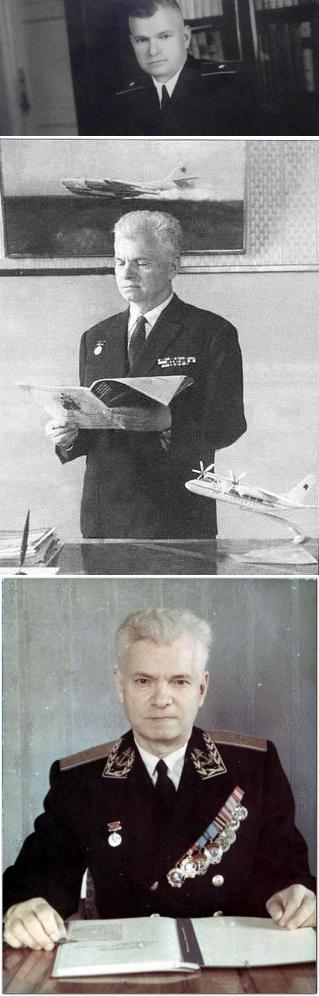Бериев, георгий михайлович — википедия. что такое бериев, георгий михайлович
