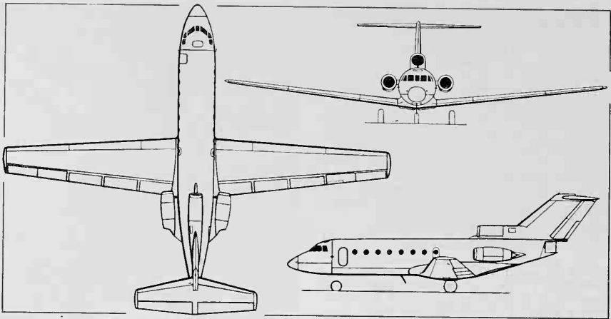 Яковлев як-40. фото и видео. схема салона и характеристики