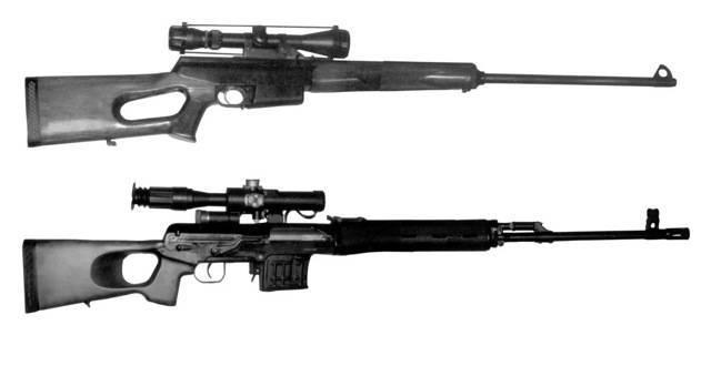 Винтовка мц-116м ттх. фото. видео. размеры. скорострельность. скорость пули. прицельная дальность. вес