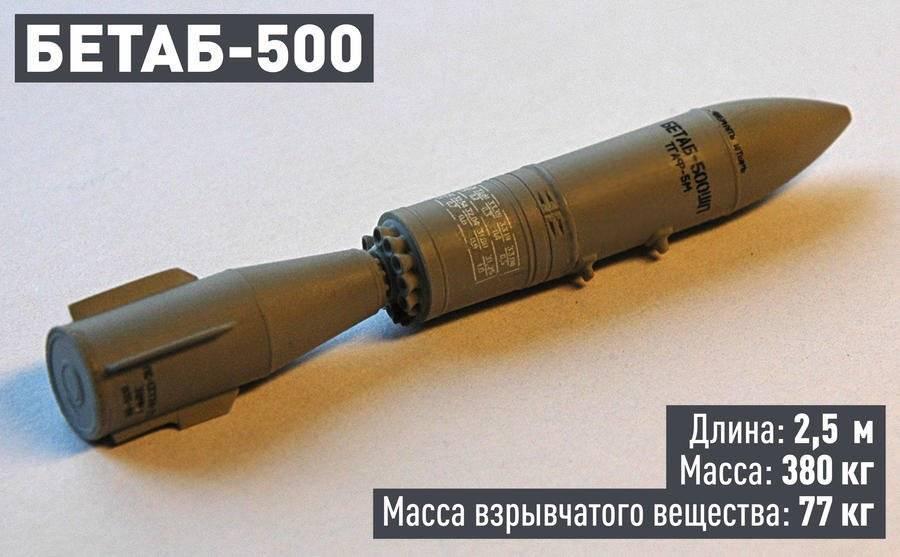 Авиационная бомба — global wiki. wargaming.net