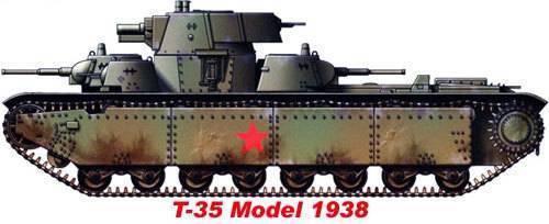 Танк ИС-2 – ударная сила Красной Армии