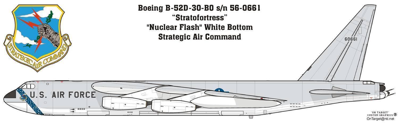 Стратегический бомбардировщик - strategic bomber - qwe.wiki