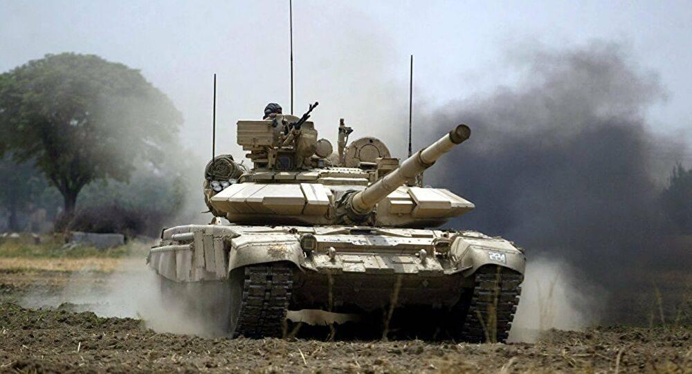 Самые лучшие танки ссср и россии | русская семерка