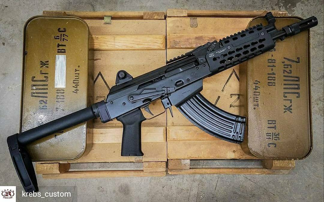 Ak 4 винтовки - ak 4 rifle - qwe.wiki