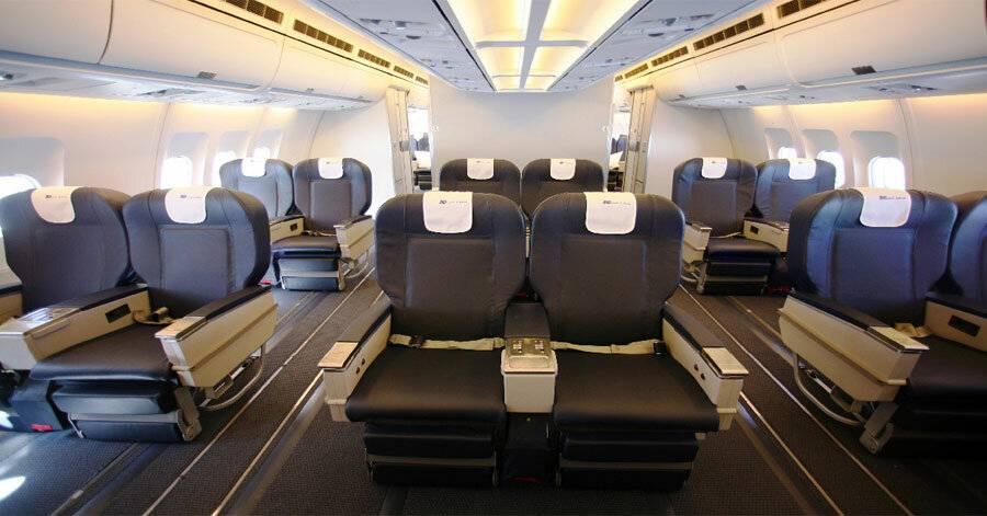 Все о схеме салона airbus a319 в авиапарке ак россия: подробное описание