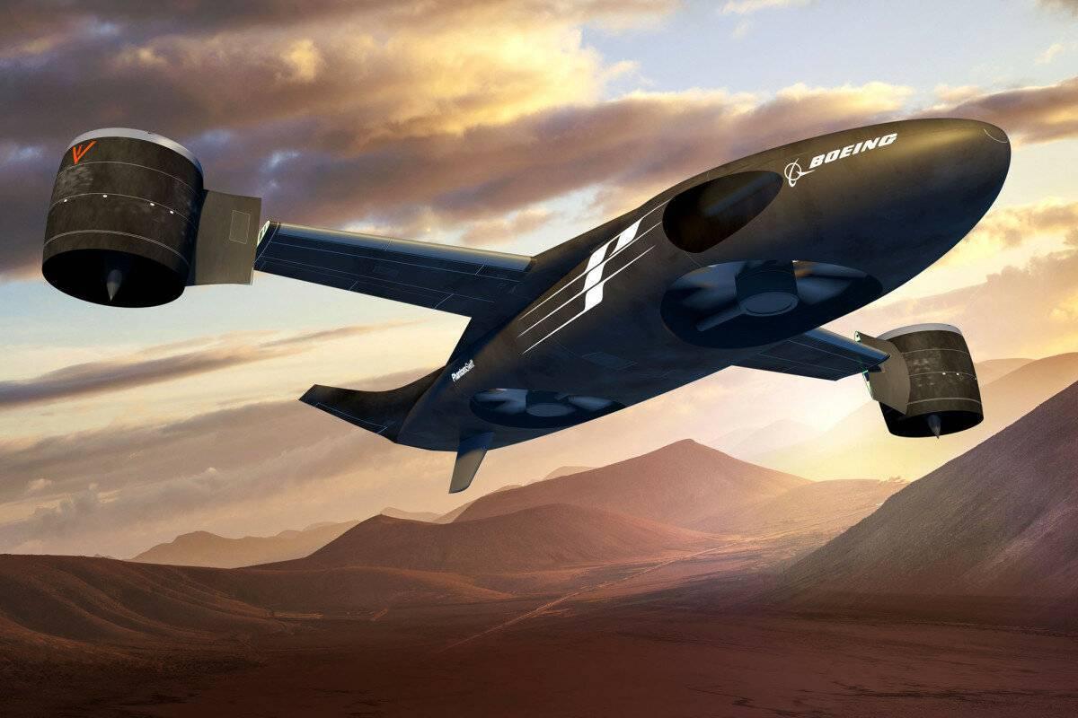 Имеет ли место беспилотная гражданская авиация в действующем международном законодательстве?