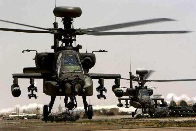 """Вертолет ми-28 """"ночной охотник"""". фото. история. характеристики."""