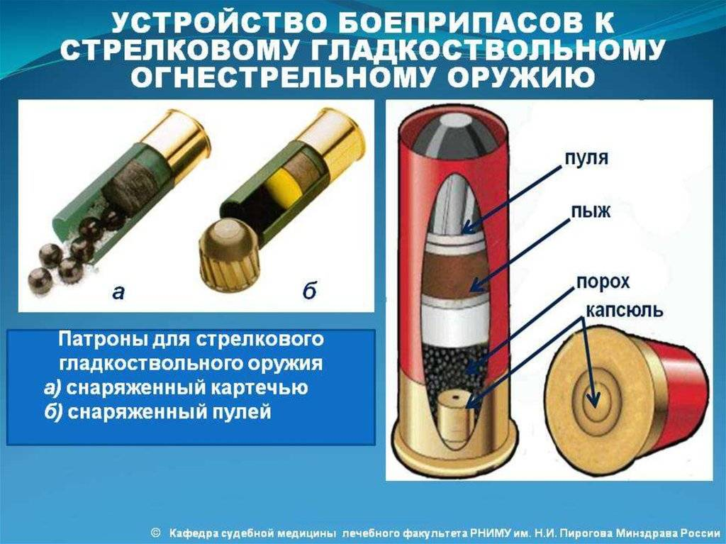 Bookreader - техника и вооружение 2010 03