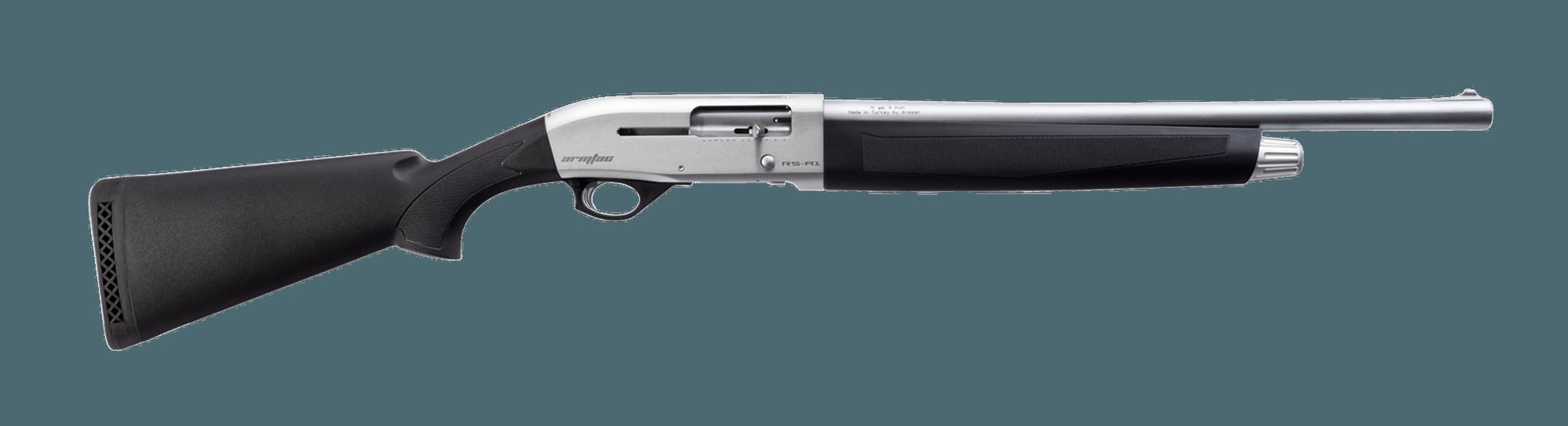 Турецкая роскошь: ружья армсан 612 и phenoma для охоты