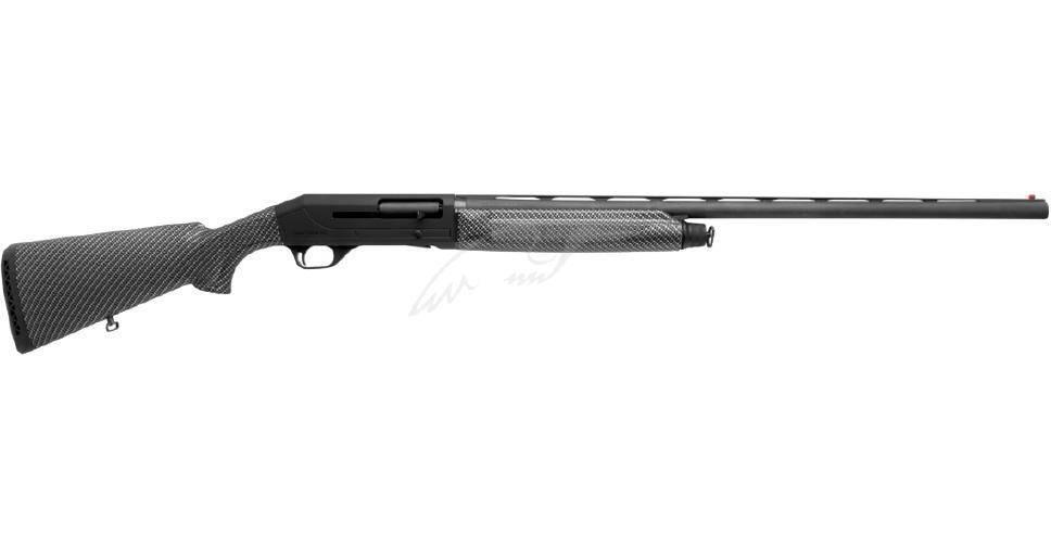 Гладкоствольное ружье Stoeger Model 2000