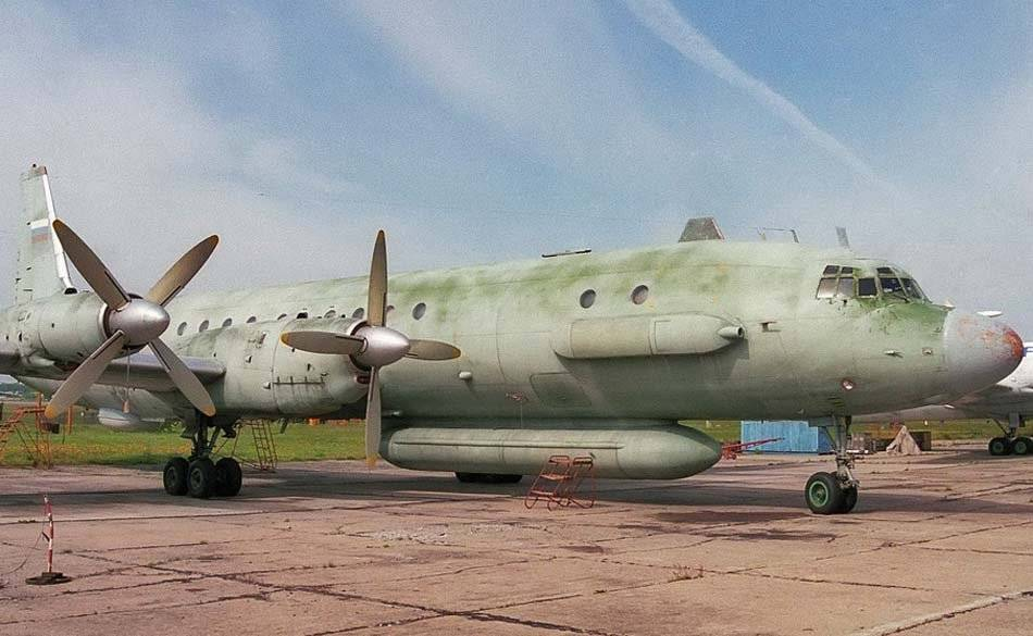 Ильюшин ил-2 штурмовик. фото. видео. история.