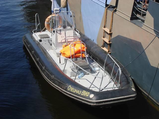 Противодиверсионные катера проекта 21980 — википедия. что такое противодиверсионные катера проекта 21980